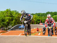 USA BMX Gold Cup Championships