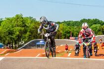 USA BMX Gold Cup Championships