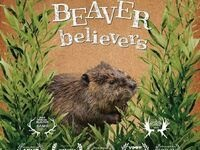 Beaver Believers Documentary Screening + Speaker