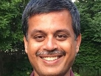 ORIE Colloquium: R. Srikant (Illinois) - Finite-Time Performance Bounds and Adaptive Learning Rate Selection for TD Learning