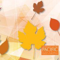 Fresno Alumni Chapter Get-Together