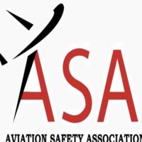 Aviation Safety Association