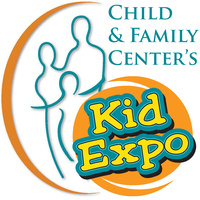 Child & Family Center's Kid Expo