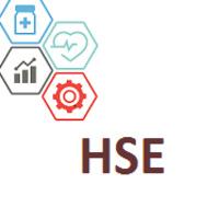 Healthcare Systems Engineering Industry Webinar Series