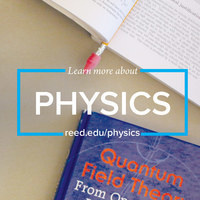 "Physics Seminar:  ""Controlling Light: Three Intriguing Experiments in Rubidium"""
