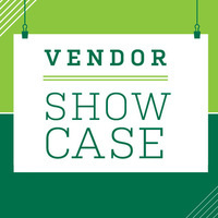 UAB Vendor Showcase