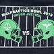 2020 Malpractice Bowl - Law vs. Med