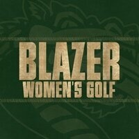 UAB Women's Golf at Palmetto Intercollegiate