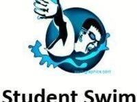 Student Swim!