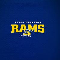 Texas Wesleyan University visits Trinity River