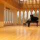 Arts and Sciences Chamber Music