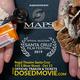 DOSED Documentary - One Show Only - Santa Cruz, California