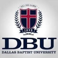Dallas Baptist University visits Trinity River