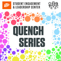 QUENCH Series: Safer Sex