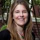 Bio at Noon: Dr. Colleen Hansel (WHOI)