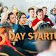 3 Day Startup Cleantech San Antonio