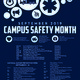 Campus Safety & Emergency Preparedness Expo
