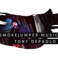 SmokeJumper Music: Tony DePaolo