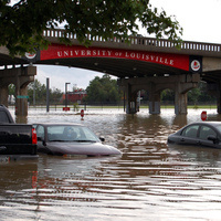 Prepare Louisville Community Dialogue (Climate Adaptation)