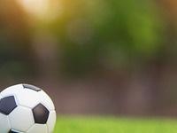 Women's Club Soccer Friendly Scrimmage