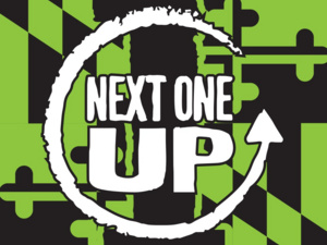 Next One Up's Tenth Anniversary Celebration