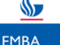 Executive MBA Breakfast Info Session