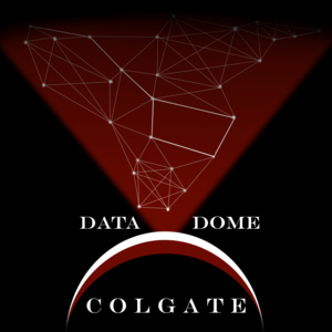 Data to Dome Workshop
