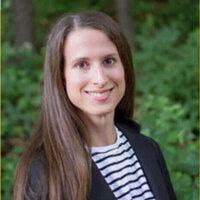 Bio. Sci. Seminar - Sarah Bray