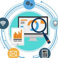 Financial Reporting Tools (BTFA02 - 0052)