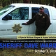 Stegner Award & Humor Initiative Event Honoring Sheriff Dave Ward