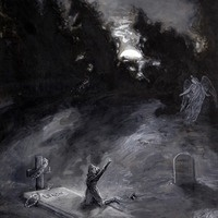 """Sunday Reading Series - """"The Raven"""", """"Ulalume"""" and """"The Tomb of Edgar Allan Poe"""""""