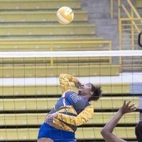 Fort Valley State University Women's Volleyball vs Miles College