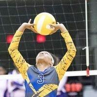 Fort Valley State University Women's Volleyball vs Kentucky State University