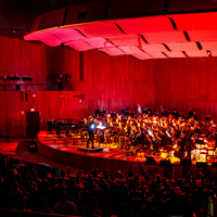 MIT Family Weekend Concert: Ingenious Transformations