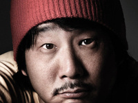 Bobby Lee - MADtv Star Live