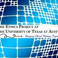 """The Ethics Project Presents: Rebecca (Becky) Taylor, """"Ethics, Technology and You"""""""