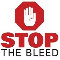 STOP the Bleed, Save a Life Training