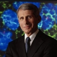 Anthony Fauci on Ending the HIV Pandemic: From Science to Implementation