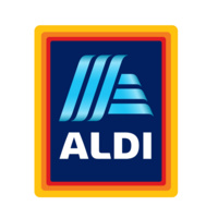 ALDI Info Session