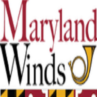 Maryland Winds - British Masters