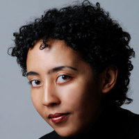 Visiting Writer Series - Namwali Serpell