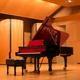 Guest Recital: Kristín Jónína Taylor, piano