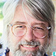 CSSR Fall Lecture: Jeff Scholes, University of Colorado