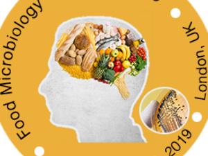 Global Summit on Food Microbiology & Nutrition