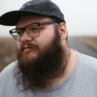 An Evening with John Moreland w/ Darrin Bradbury