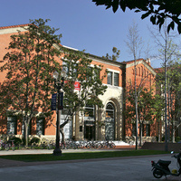 Leventhal School of Accounting (ACC)