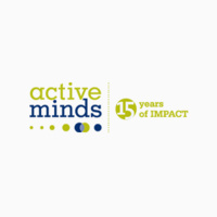 Active Minds: Send Silence Packing