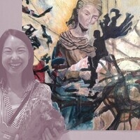 Faith in Design Lecture Series: Heidi Lee