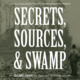 Secrets, Sources, & Swamp: An Escape Game for Georgia Archives Month