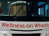 Wellness on Wheels - Clarkston